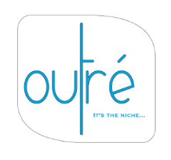 outre, furniture, logo, design, indianapolis, custom